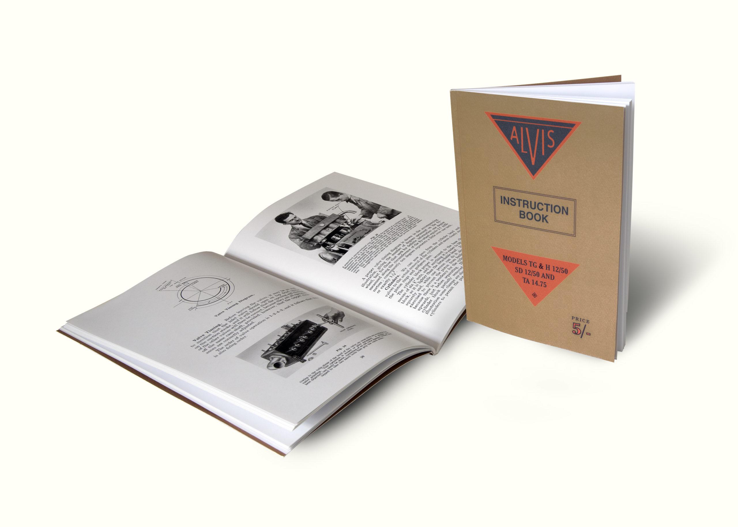https://www.redtriangle.co.uk/wp-content/uploads/2020/11/1-1250-14.75-Instruction-Book-scaled.jpg